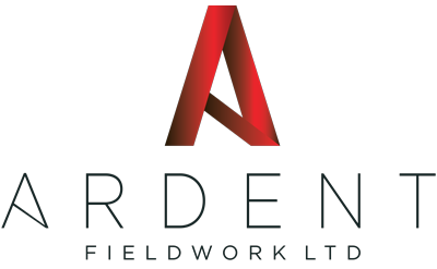 Ardent Fieldwork Ltd.